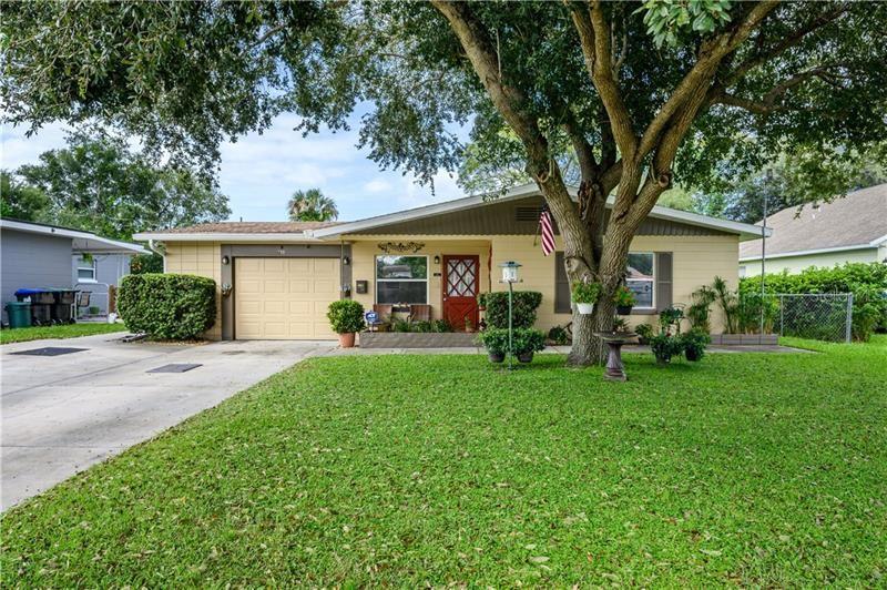 733 CANOVIA AVENUE, Orlando, FL 32804 - #: O5893580