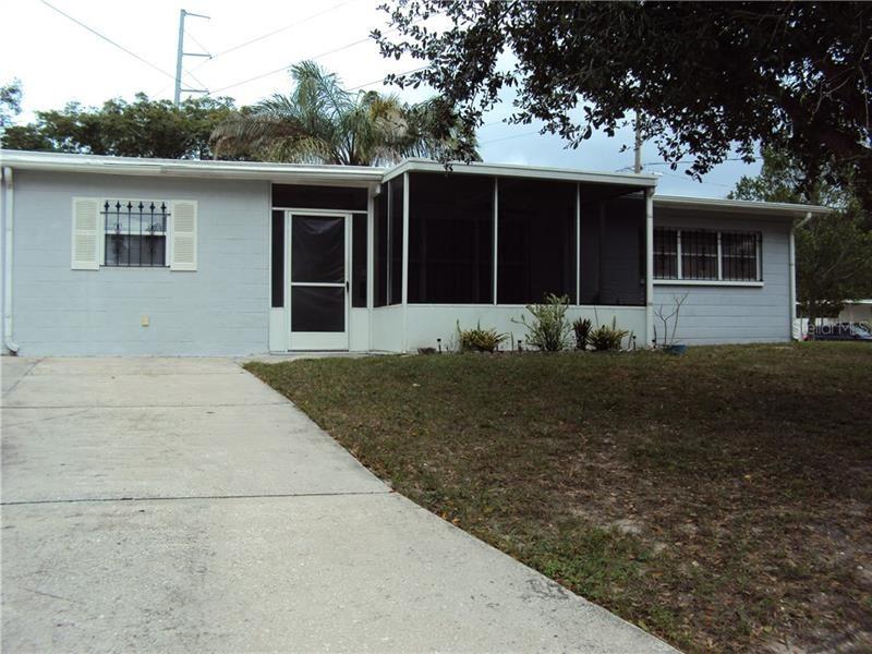 1501 MERIDEL AVENUE, Tampa, FL 33612 - MLS#: T3271580