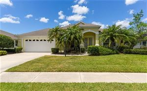 Photo of 11915 CLUBHOUSE DRIVE, LAKEWOOD RANCH, FL 34202 (MLS # A4443581)
