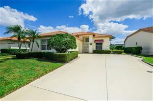 Photo of 4725 PERIDIA BOULEVARD E, BRADENTON, FL 34203 (MLS # A4446581)