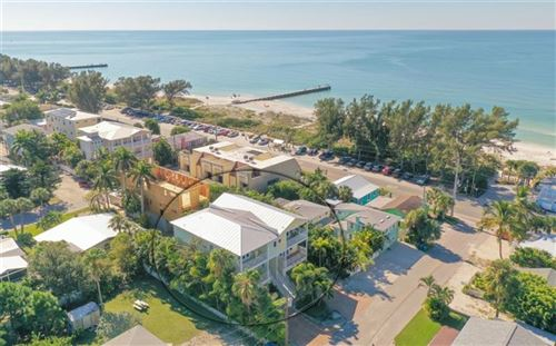 Photo of 105 4TH STREET S #EAST, BRADENTON BEACH, FL 34217 (MLS # A4452581)