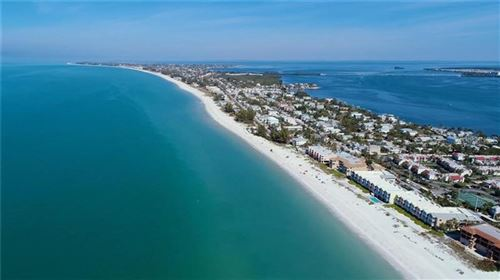 Photo of 1325 GULF DRIVE N #117, BRADENTON BEACH, FL 34217 (MLS # A4497581)