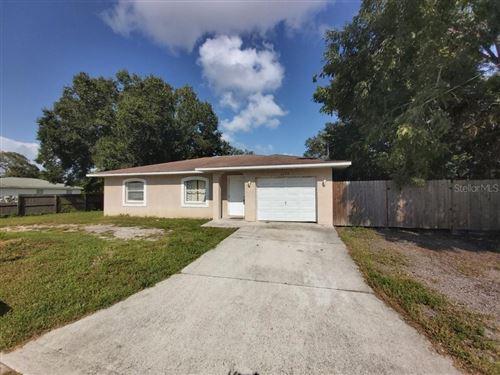 Photo of 2104 3RD AVENUE E, PALMETTO, FL 34221 (MLS # A4511581)