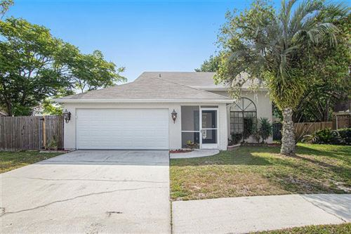 Main image for 2016 MACAW COURT, NEW PORT RICHEY,FL34655. Photo 1 of 24