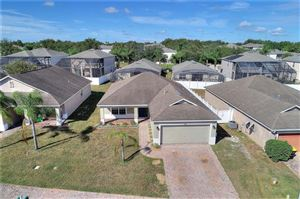 Photo of 205 KNIGHTSBRIDGE CIRCLE, DAVENPORT, FL 33896 (MLS # T3205581)