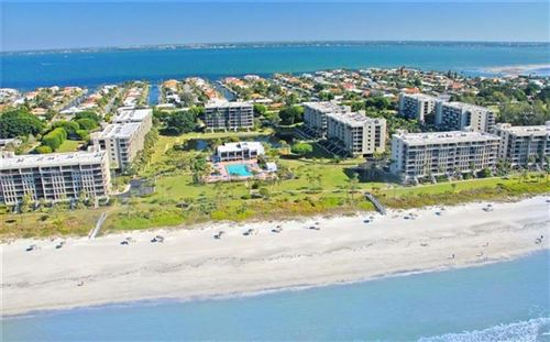 Photo of 1085 GULF OF MEXICO DRIVE #203, LONGBOAT KEY, FL 34228 (MLS # U8083581)