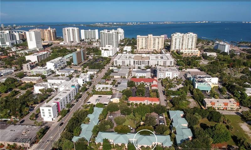 638 COHEN WAY, Sarasota, FL 34236 - #: T3255581