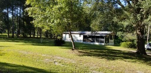 5043 GOODWIN ROAD, Brooksville, FL 34601 - MLS#: T3334581