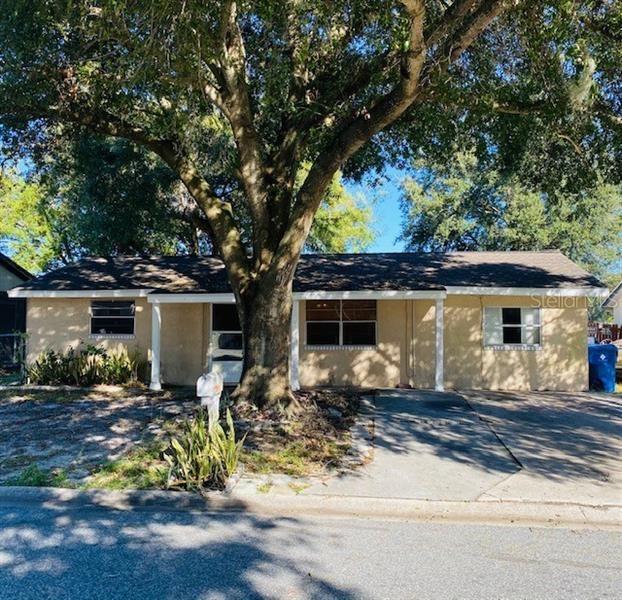 6443 BUTTE AVENUE, New Port Richey, FL 34653 - MLS#: W7828581