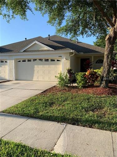 Photo of 30933 PROUT COURT, WESLEY CHAPEL, FL 33543 (MLS # A4497582)
