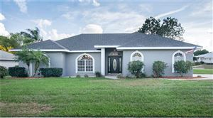 Photo of 5565 SUMMERLAND HILLS CIRCLE, LAKELAND, FL 33812 (MLS # L4906582)