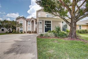 Photo of 2111 WESTBOURNE DRIVE, OVIEDO, FL 32765 (MLS # O5793582)