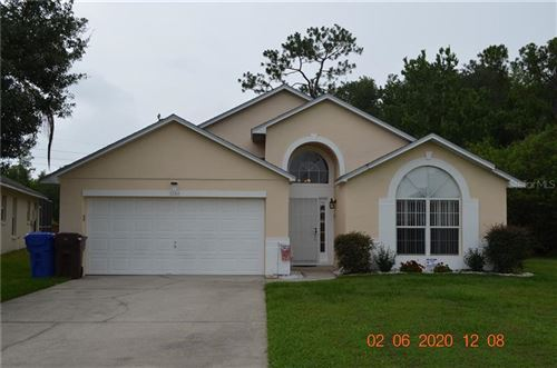 Photo of 1040 SOARING EAGLE LANE, KISSIMMEE, FL 34746 (MLS # O5868582)