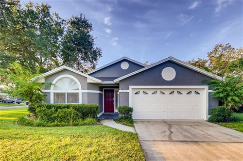Photo of 2802 N HORIZON PLACE, OVIEDO, FL 32765 (MLS # O5973582)