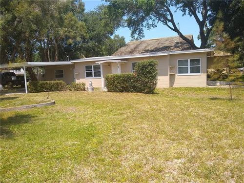 Main image for 3034 RAINBOW BOULEVARD, CLEARWATER,FL33760. Photo 1 of 20