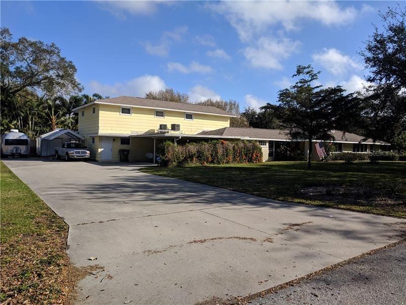 Photo of 1863 ROSE ST, SARASOTA, FL 34239 (MLS # A4451582)
