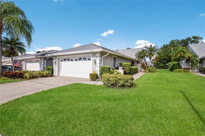 7706 PALM AIRE LANE, Sarasota, FL 34243 - #: A4474582