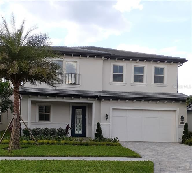 10475 ROYAL CYPRESS WAY, Orlando, FL 32836 - #: O5768582