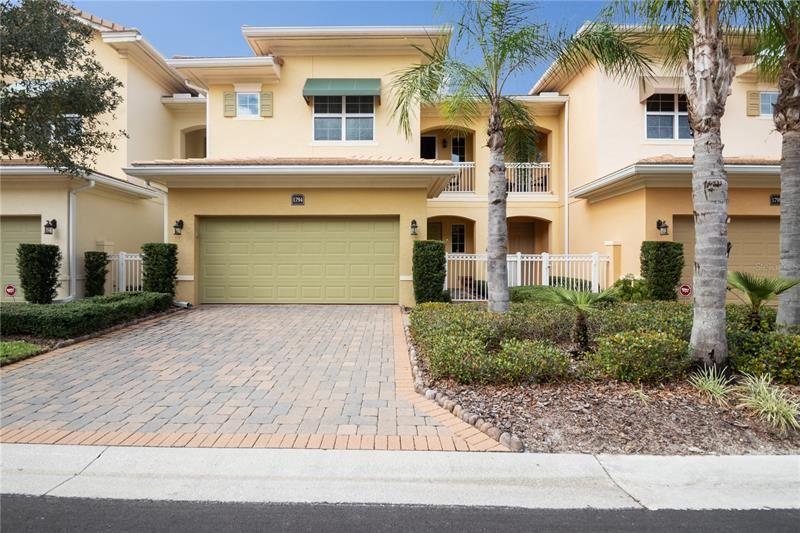 1794 PIEDMONT PLACE, Lake Mary, FL 32746 - MLS#: O5943582