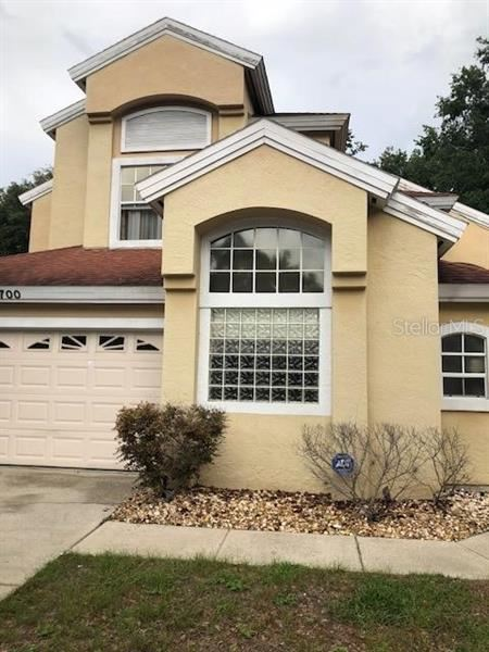 2700 MYSTIC COVE DRIVE, Orlando, FL 32812 - MLS#: S5049582
