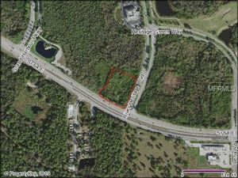 Photo of 0 STATE RD 64 E, BRADENTON, FL 34212 (MLS # A4432583)