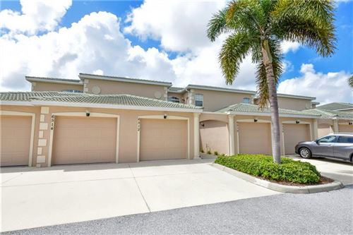 Photo of 6512 7TH AVENUE CIRCLE W #712, BRADENTON, FL 34209 (MLS # A4476583)