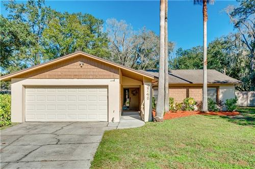 Photo of 3746 SAPPHIRE COURT, MULBERRY, FL 33860 (MLS # L4912583)