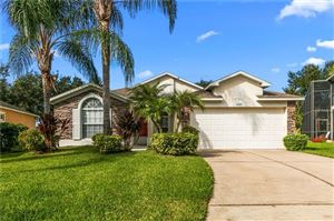Photo of 15179 MASTHEAD LANDING CIRCLE, WINTER GARDEN, FL 34787 (MLS # O5745583)
