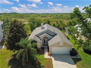 Photo of 2907 MAYFLOWER LOOP, CLERMONT, FL 34714 (MLS # O5781583)