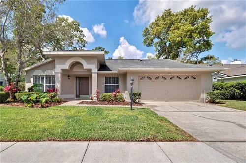 Photo of 3516 WOODLEY PARK PLACE, OVIEDO, FL 32765 (MLS # O5854583)