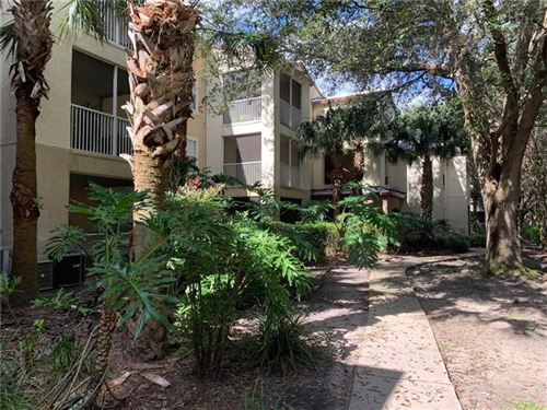 Photo of 831 CAMARGO WAY #112, ALTAMONTE SPRINGS, FL 32714 (MLS # O5901583)