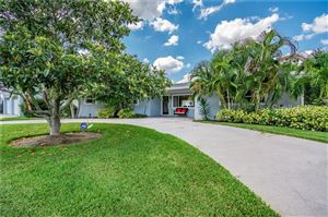 Main image for 213 S OBRIEN STREET, TAMPA, FL  33609. Photo 1 of 37