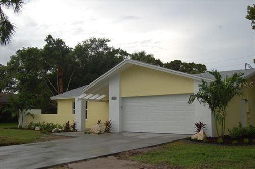 Photo of 6101 25TH STREET S, ST PETERSBURG, FL 33712 (MLS # U8089583)