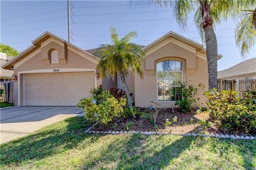Main image for 8804 SOUTHBAY DRIVE, TAMPA, FL  33615. Photo 1 of 47