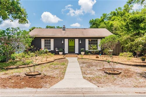Main image for 590 32ND AVENUE N, ST PETERSBURG,FL33704. Photo 1 of 38