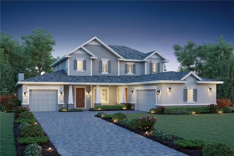 4010 W SAN NICHOLAS STREET, Tampa, FL 33629 - #: T3243583