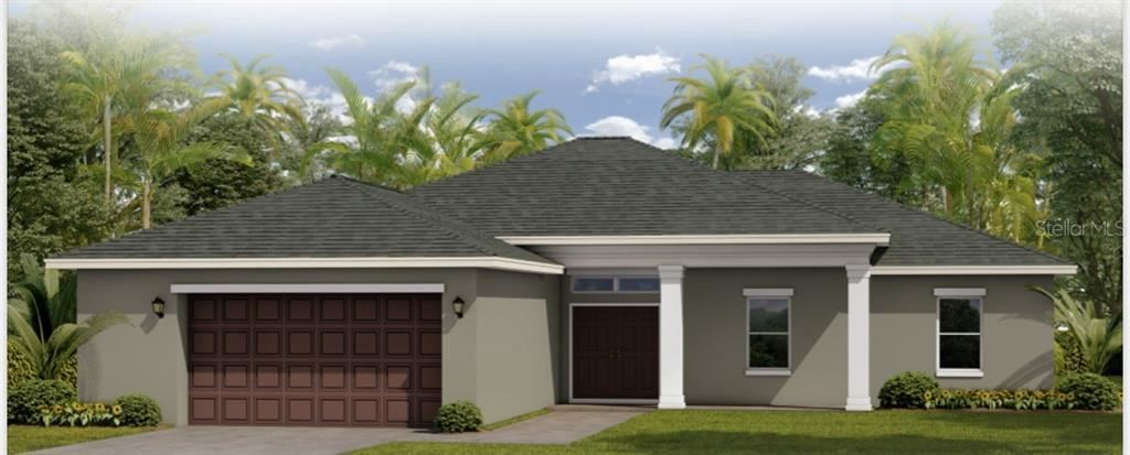 Photo of 15563 MCCOMB CIRCLE, PORT CHARLOTTE, FL 33981 (MLS # T3273583)