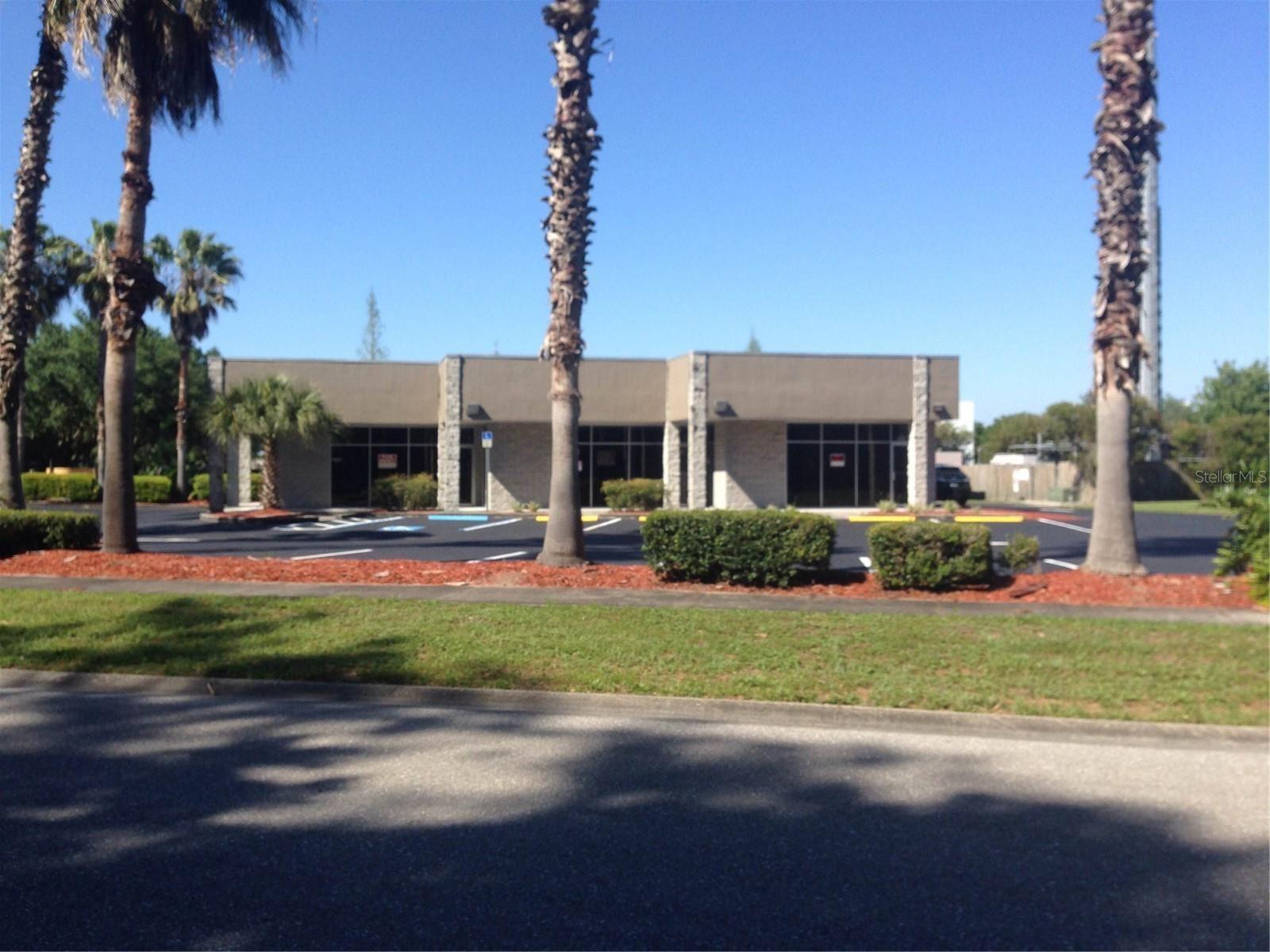 2504 WALDEN WOODS DRIVE, Plant City, FL 33566 - #: T3331583
