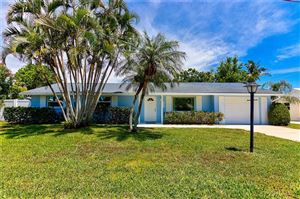 Photo of 503 70TH STREET, HOLMES BEACH, FL 34217 (MLS # A4406584)