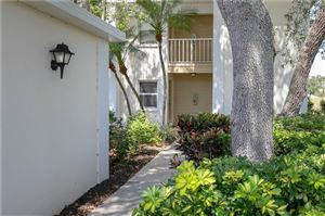 Photo of 431 CERROMAR LANE #348, VENICE, FL 34293 (MLS # A4433584)