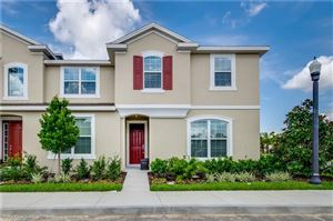 Photo of 1570 CAREY PALM CIRCLE, KISSIMMEE, FL 34747 (MLS # O5800584)