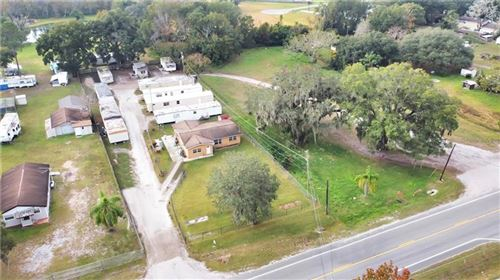 Main image for 5821 W US HIGHWAY 92, PLANT CITY,FL33566. Photo 1 of 71