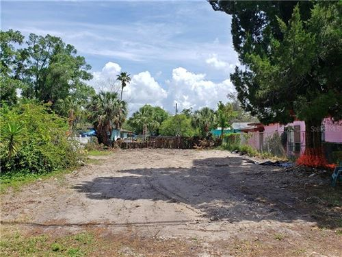 Main image for 4509 WEBSTER STREET, TAMPA,FL33610. Photo 1 of 4