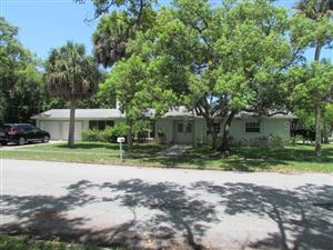 Main image for 7215 PARK DRIVE, NEW PORT RICHEY,FL34652. Photo 1 of 19