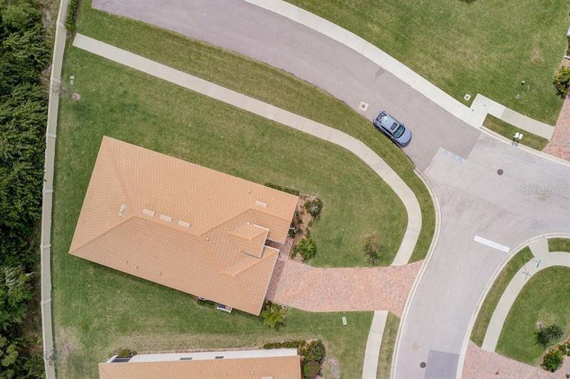 Photo of 4692 BRITTAIN WAY, NORTH PORT, FL 34287 (MLS # A4462584)