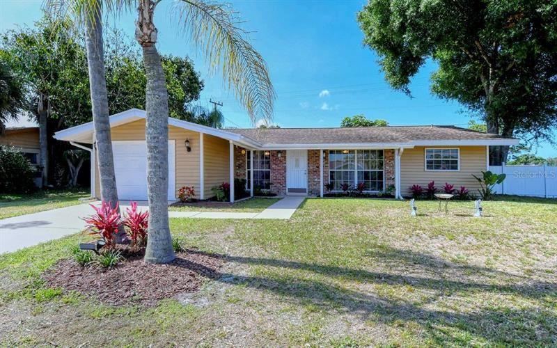 5352 STARWOOD PLACE, Sarasota, FL 34232 - #: A4499584
