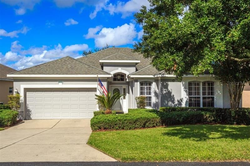 2320 ADDISON AVENUE, Clermont, FL 34711 - #: O5888584