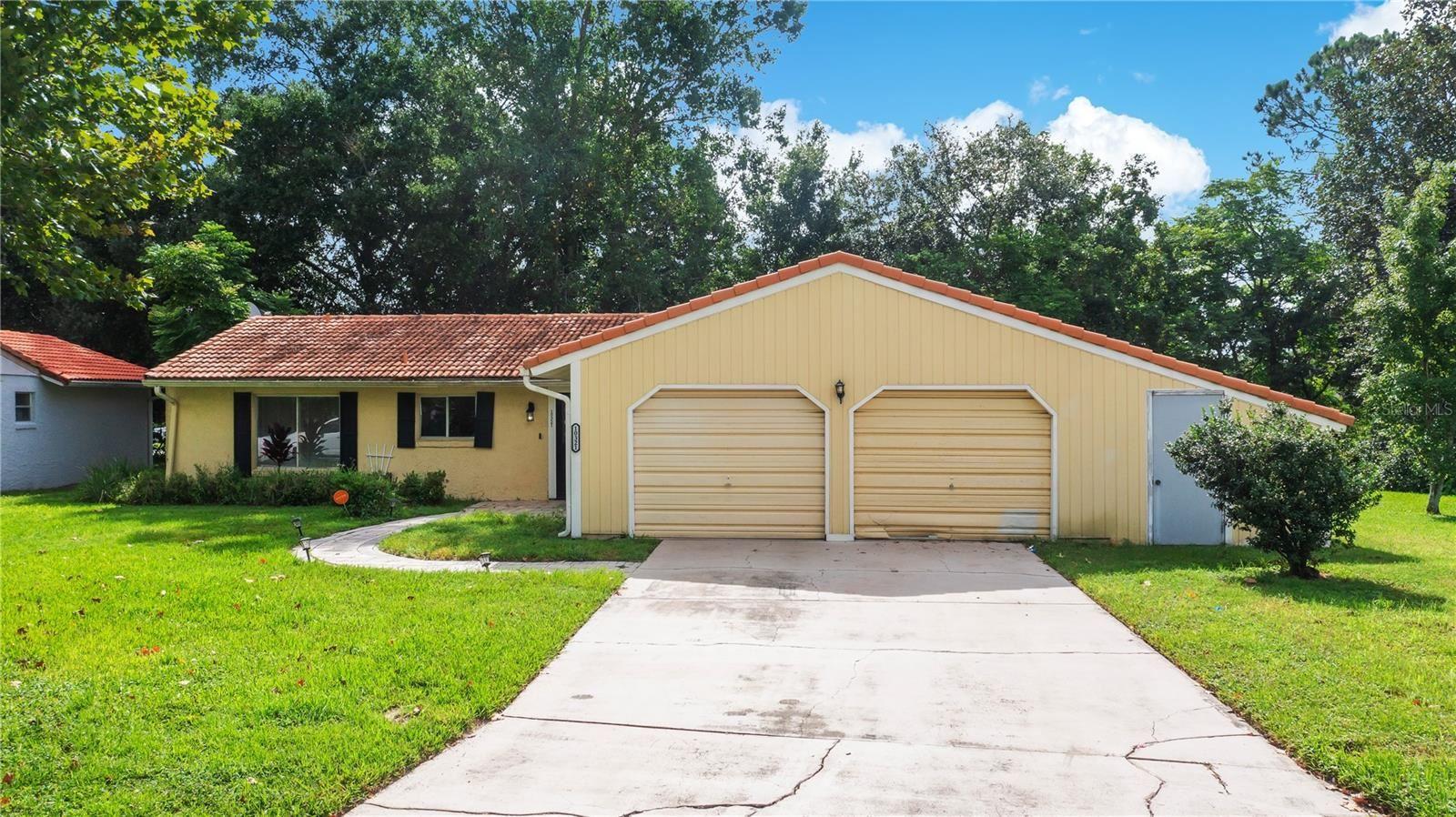 10321 KINGBROOK LANE, Orlando, FL 32821 - #: O5978584