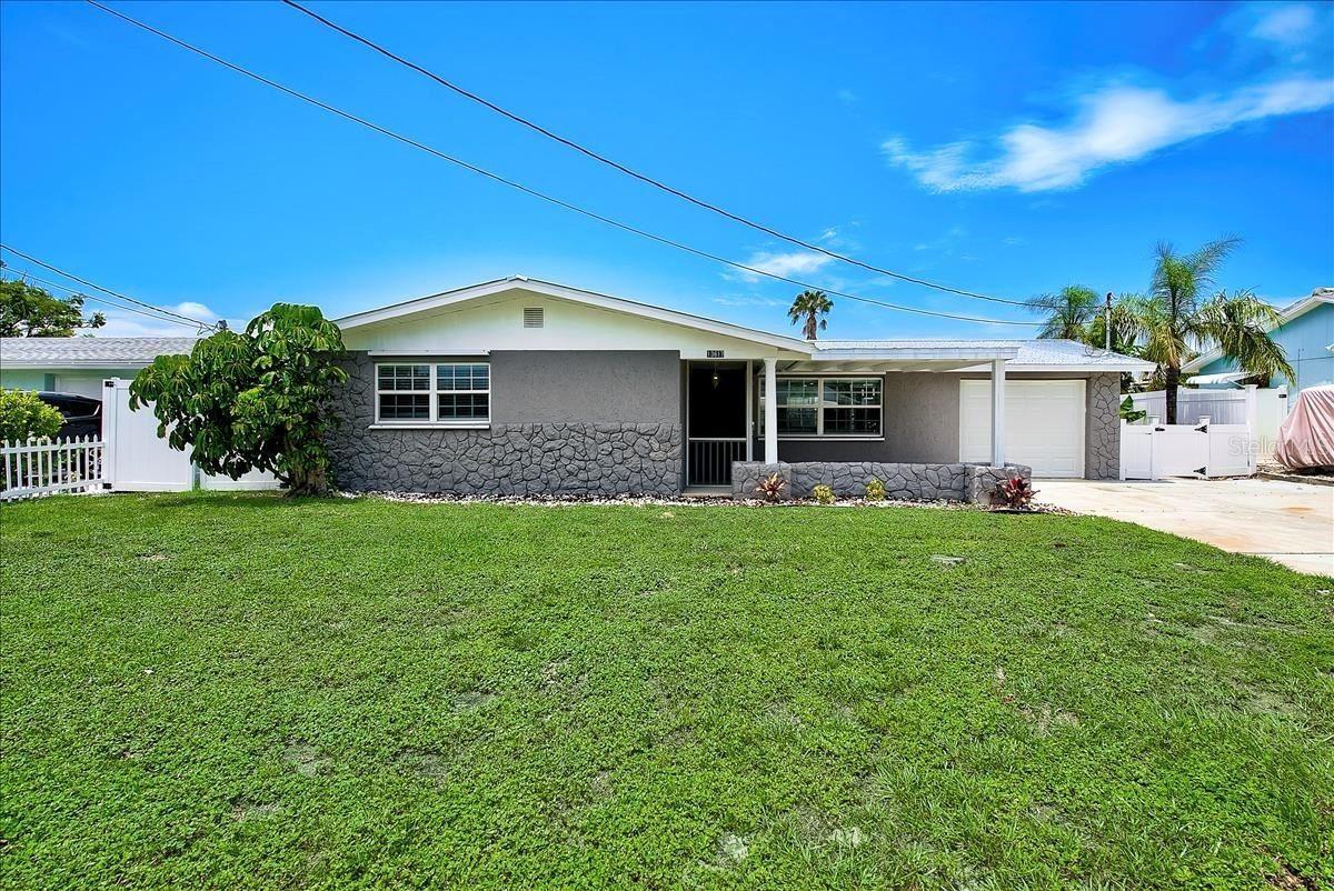 13617 JENNITA DRIVE, Hudson, FL 34667 - MLS#: T3320584