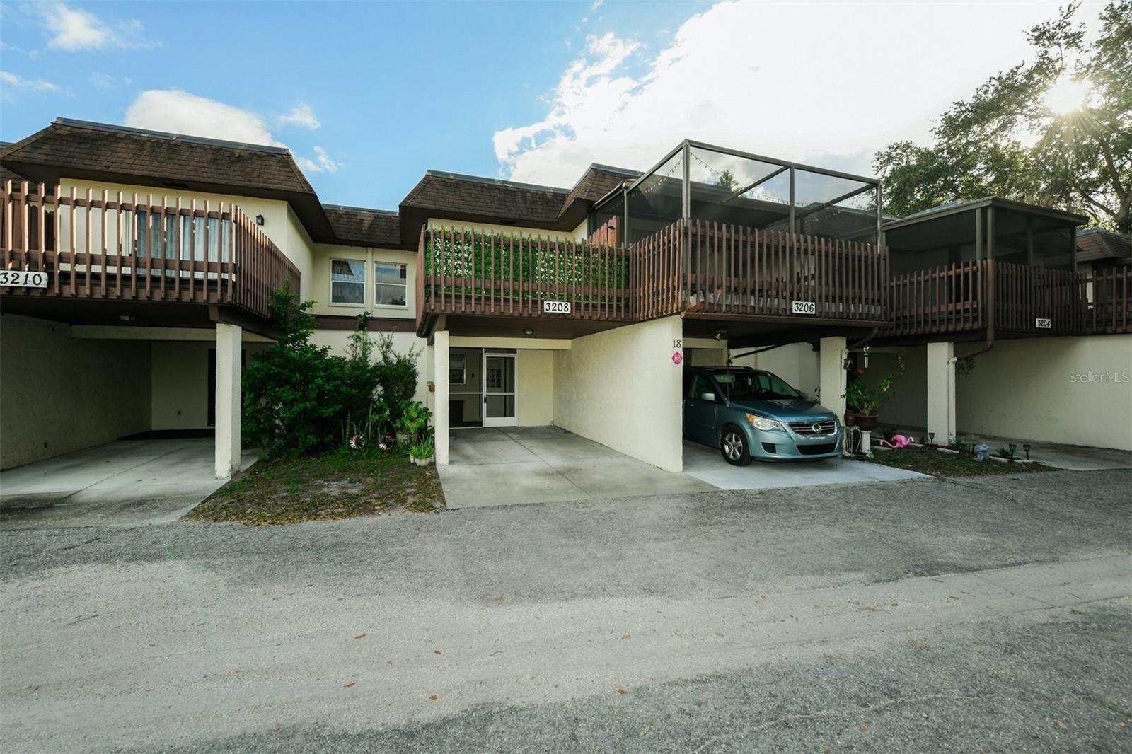 3208 RAMBLEWOOD DRIVE N, Sarasota, FL 34237 - #: U8138584